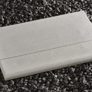 margelle pierre reconstituée